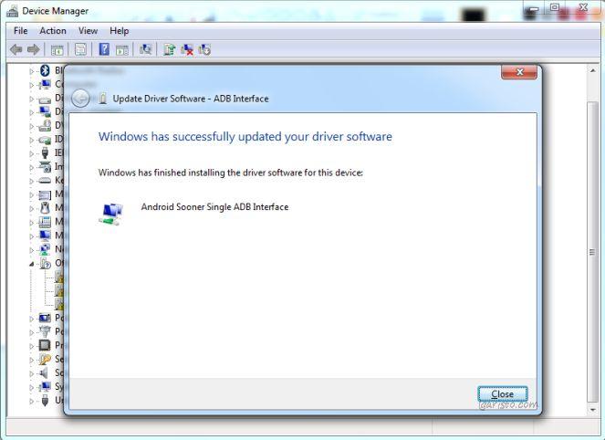lg m150 usb driver download